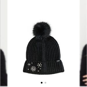 VS LIMITED EDTION HAT